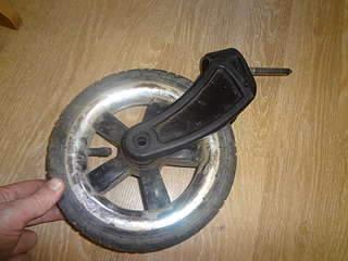 1920 X 1440 227.4 Kb ремонт колясок и запчасти к ним