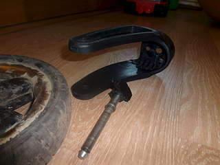 1920 X 1440 196.1 Kb 1920 X 1440 227.4 Kb ремонт колясок и запчасти к ним