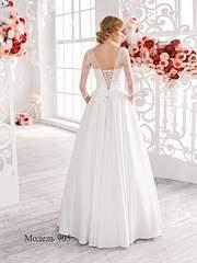 600 X 800  76.6 Kb 1920 X 3418 589.0 Kb Свадебные платья-продажа