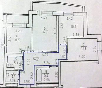 1695 X 1465 255.8 Kb Натяжные потолки по низким ценам. Опыт работы 7 лет!