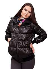 450 X 600 70.4 Kb Продажа одежды для беременных б/у