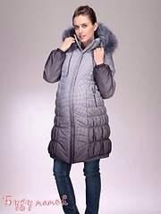 540 X 720 78.1 Kb 2048 X 2048 795.9 Kb 2048 X 1536 658.8 Kb 2048 X 1536 663.1 Kb 450 X 600 70.4 Kb Продажа одежды для беременных б/у