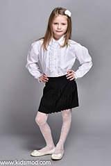 801 X 1200 147.5 Kb Детская мода *Д=а=м=и-M* -10 Появились школьные модели. СТОП 17.08.15