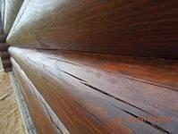 1000 X 750 90.8 Kb 1000 X 750 124.7 Kb 1300 X 975 600.5 Kb Шлифовка, покраска, конопатка, герметизация деревянных домов и бань. Профессионально!