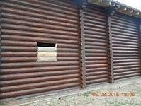 1000 X 750 127.6 Kb 1000 X 750 90.8 Kb 1000 X 750 124.7 Kb 1300 X 975 600.5 Kb Шлифовка, покраска, конопатка, герметизация деревянных домов и бань. Профессионально!