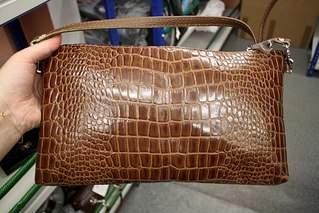 604 X 403 64.6 Kb Эксклюзивные кожаные сумки, с аппликациями и без. РАСПРОДАЖА. ОПЛАТА до 10.00 20.08.