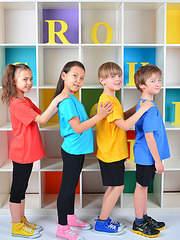 600 X 800 173.0 Kb Детская одежда Richie: Новое поступление! Плащи и пальто на девочек от 128 до 152 см!