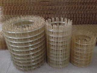 1920 X 1440 250.5 Kb Кладочная сетка (Армирующая), стеклопластик 500, 380, 250мм. (Арматура стеклопластик)