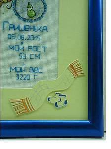 640 X 853 64.5 Kb 800 X 600 65.0 Kb А ваша вышивка уже оформлена в багет?