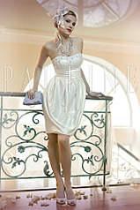 333 X 500 47.6 Kb 355 X 532 48.2 Kb Свадебные платья-продажа