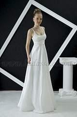 1000 X 1503 385.9 Kb Свадебные платья-продажа