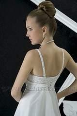 1000 X 1503 365.3 Kb 1000 X 1503 385.9 Kb Свадебные платья-продажа