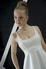 1000 X 1503 385.0 Kb 1000 X 1503 365.3 Kb 1000 X 1503 385.9 Kb Свадебные платья-продажа
