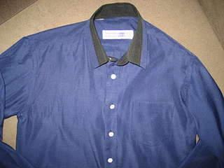 1920 X 1440 285.2 Kb 1920 X 1440 299.9 Kb Продажа одежды для детей.