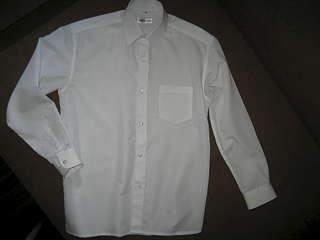 1920 X 1440 93.3 Kb Продажа одежды для детей.