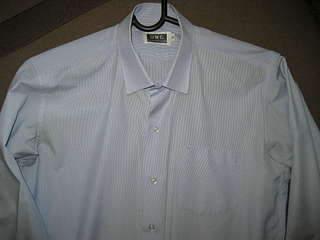 1920 X 1440 275.9 Kb Продажа одежды для детей.
