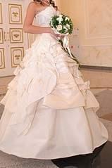 1689 X 2546 902.5 Kb Свадебные платья-продажа