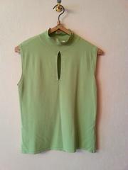 960 X 1280 1.4 Mb Все по 100 руб. Женская одежда - юбки, майки, кофты (фото)