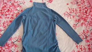 1920 X 1080 485.7 Kb Продажа одежды для беременных б/у