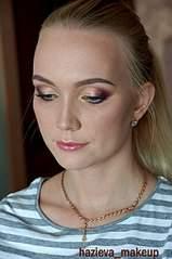 402 X 604 45.9 Kb Свадебный визажист-Наталья Хазиева