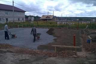 1920 X 1280 230.4 Kb 1920 X 1280 464.8 Kb 1920 X 1280 385.0 Kb Как мы строим Каркасные дома