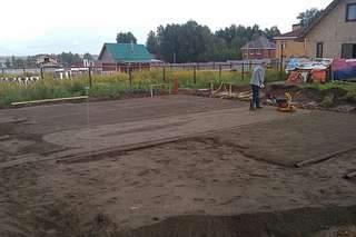 1920 X 1280 223.4 Kb Как мы строим Каркасные дома