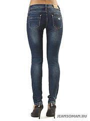 600 X 800 57.0 Kb 600 X 800 55.6 Kb Знакомые джинсы от Jeansо-мэна.ЗАКАЗЫ ПРИНИМАЮ! 48- ОПЛАТА