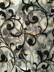 720 X 960 95.7 Kb Ткани для штор, портьеры, тюль. Текстиль-оптом. Самые низкие цены!