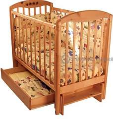 608 X 639 152.7 Kb 412 X 461 105.9 Kb Новые Детские кроватки, стульчики для кормления от фабрики-производителя.