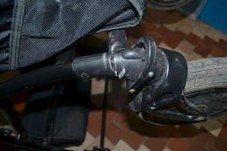 1920 X 1280 229.9 Kb ремонт колясок и запчасти к ним