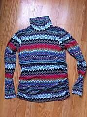 716 X 960 273.0 Kb 716 X 960 186.4 Kb Продажа одежды для беременных б/у