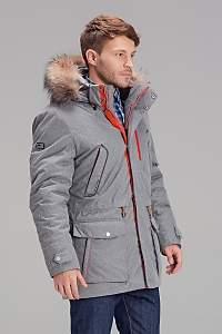 800 X 1200 723.3 Kb Пуховики и куртки от 44 до 70 размера - открыто, СОБИРАЕМ