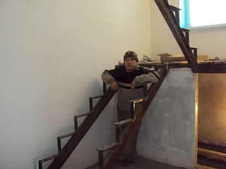 1920 X 1440 108.4 Kb Лестницы под ключ на металлокаркасе, проектирование.Сварочные работы.Заборы.