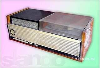 800 X 550 158.5 Kb Барахолка - ПРОДАМ.