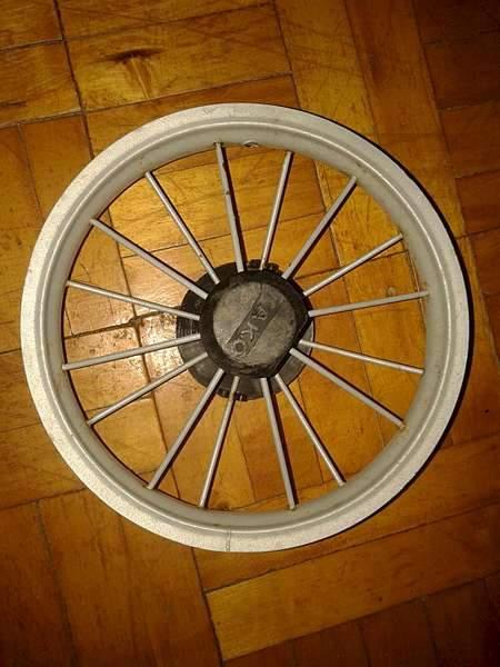 1080 X 1440 157.0 Kb ремонт колясок и запчасти к ним