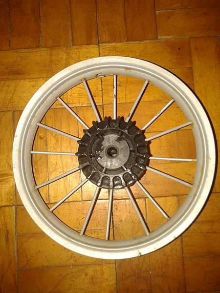 1080 X 1440 155.5 Kb 1080 X 1440 157.0 Kb ремонт колясок и запчасти к ним