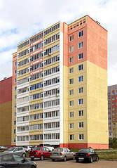 333 X 476  83.3 Kb 277 X 370  26.7 Kb 550 X 370  85.5 Kb Дома Холмогорова 61, 63, 65. Тема для жильцов.