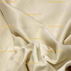 345 X 345 15.2 Kb Ткани для штор, портьеры, тюль. Текстиль-оптом. Самые низкие цены!