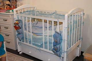 1920 X 1280 198.0 Kb Детские кроватки, новые и б/у