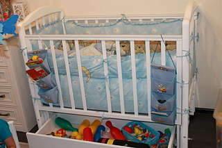 1920 X 1280 199.0 Kb 1920 X 1280 198.0 Kb Детские кроватки, новые и б/у