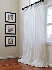 720 X 960 157.4 Kb 400 X 400 23.7 Kb 1228 X 1066 170.7 Kb Ткани для штор, портьеры, тюль. Текстиль-оптом. Самые низкие цены!