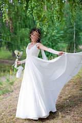 1920 X 2880 445.6 Kb 1920 X 2880 339.5 Kb 1446 X 4381 398.3 Kb Свадебные платья-продажа