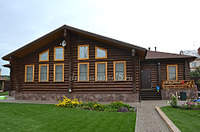 1000 X 660 187.9 Kb 1100 X 799 290.3 Kb Шлифовка, покраска, конопатка, герметизация деревянных домов и бань. Профессионально!