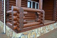 1100 X 733 374.3 Kb 1000 X 660 187.9 Kb 1100 X 799 290.3 Kb Шлифовка, покраска, конопатка, герметизация деревянных домов и бань. Профессионально!