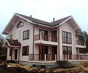 1000 X 827 615.8 Kb 1300 X 730 463.7 Kb Шлифовка, покраска, конопатка, герметизация деревянных домов и бань. Профессионально!