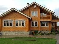 1400 X 1046 640.5 Kb Шлифовка, покраска, конопатка, герметизация деревянных домов и бань. Профессионально!