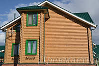 1000 X 667 304.8 Kb 600 X 800 259.4 Kb 1400 X 1046 640.5 Kb Шлифовка, покраска, конопатка, герметизация деревянных домов и бань. Профессионально!