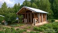 1400 X 786 523.0 Kb 1920 X 1078 218.6 Kb 1200 X 674 397.2 Kb Строительство деревянных домов и бань ( фото)