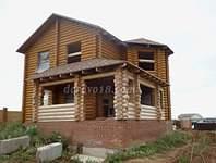 1100 X 829 429.9 Kb 1456 X 2592 302.6 Kb 1920 X 1078 241.6 Kb Строительство деревянных домов и бань ( фото)