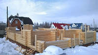 1400 X 786 451.0 Kb 1400 X 786 412.6 Kb 1920 X 1078 240.7 Kb Строительство деревянных домов и бань ( фото)